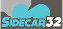 Sidecar32
